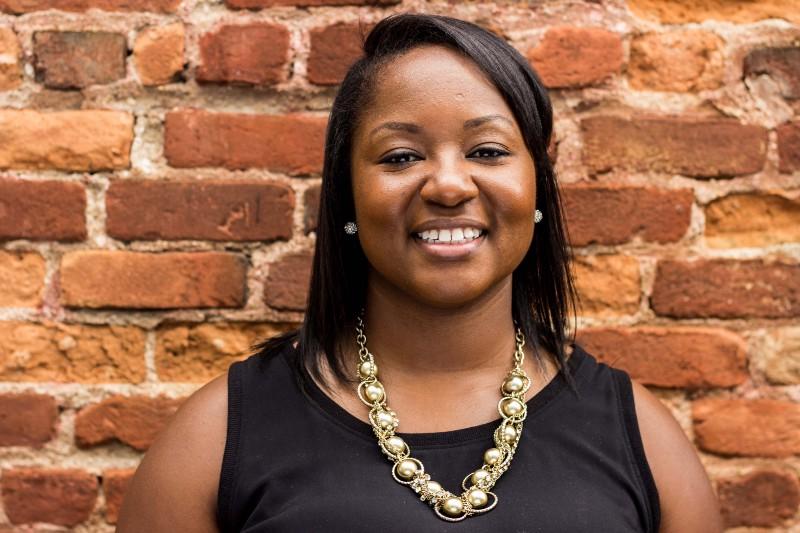 LearnPlatform - 2015 Summer Fellow - Yasmeen Robbins