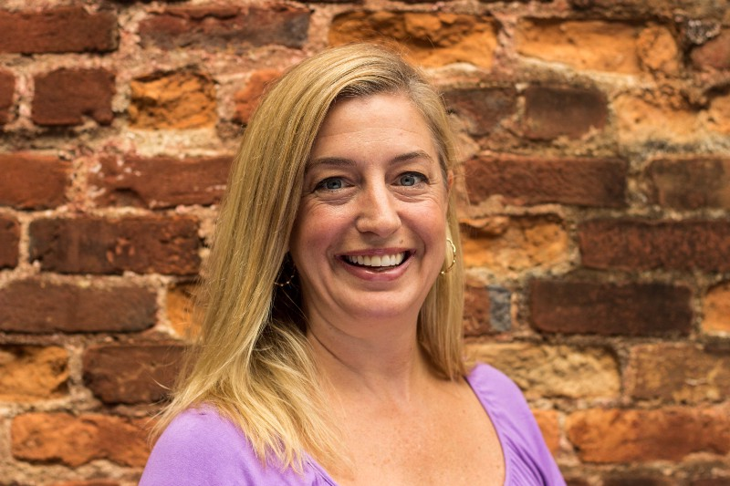 LearnPlatform - 2015 Summer Fellow - Andrea Trowell