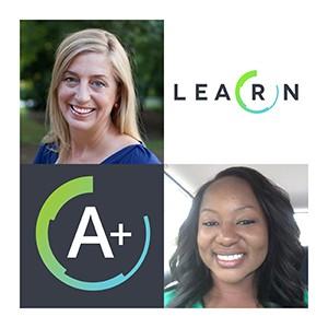 LearnPlatform - 2015 Summer Fellows