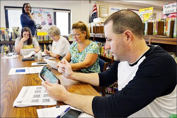 LearnPlatform - Taking Guesswork Out of Digital Learning