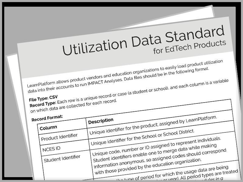 UtilizationDataStandard.png