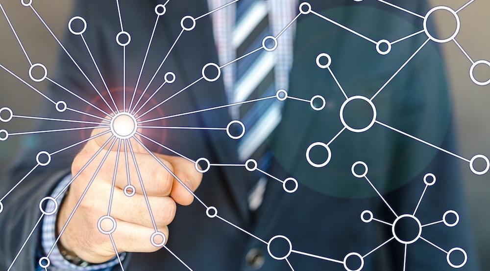 Improve Data's Usefulness and EdTech Evaluation