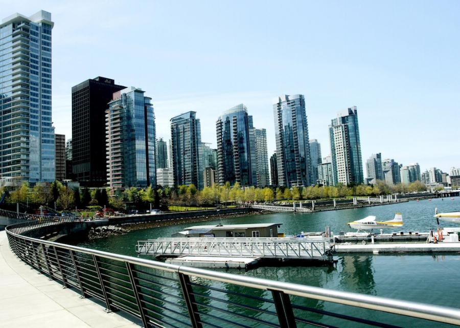 JSM_2018_Vancouver.jpg