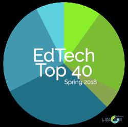 EdTech Top 40 Spring 2018 02.png