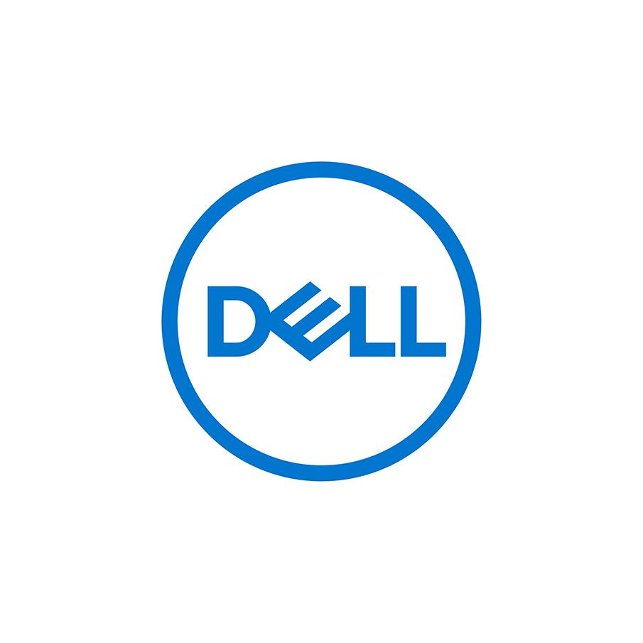 Dell_Logo_Blue_rgb-01.png
