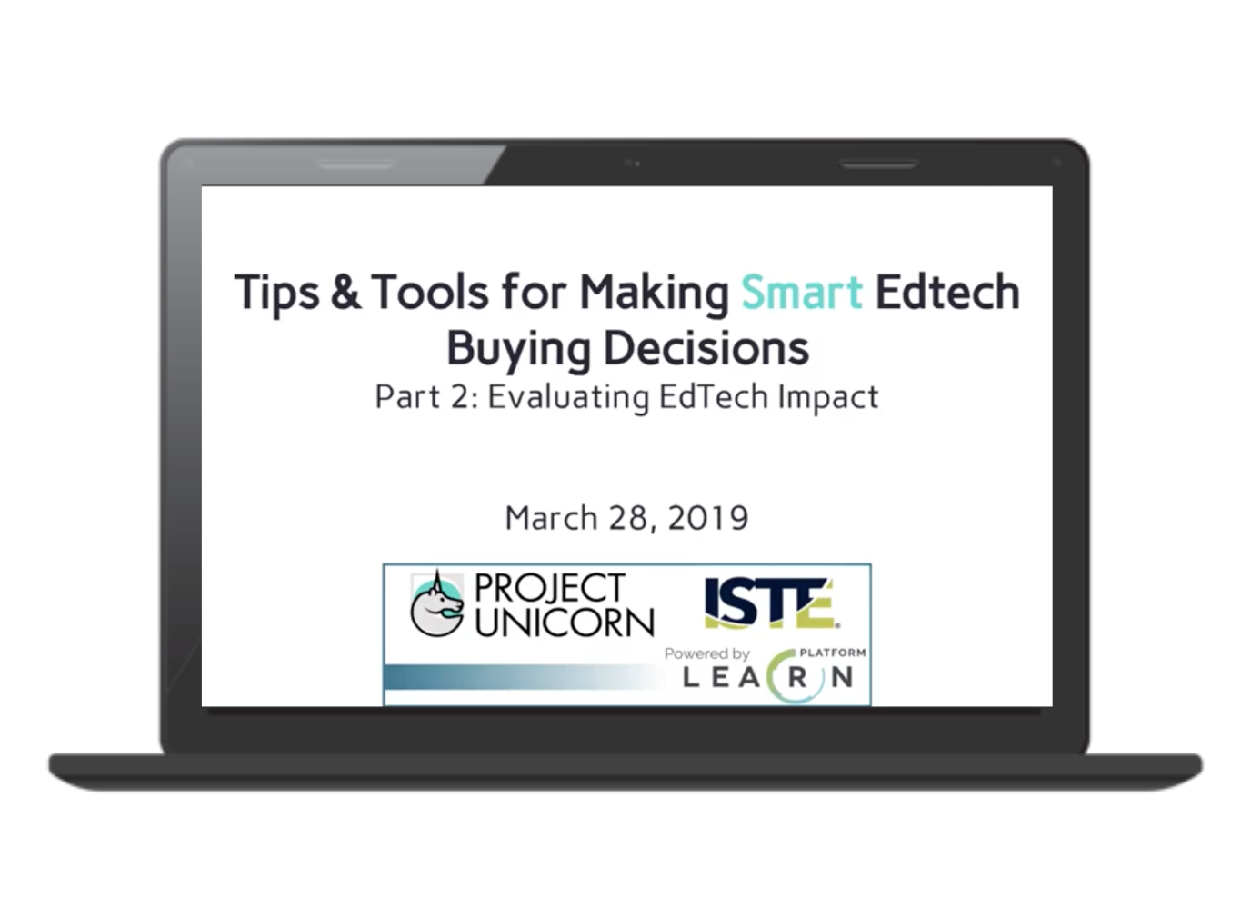 Evaluating EdTech Impact Computer.png