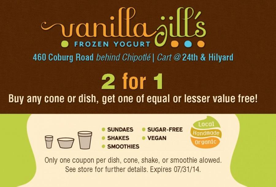 vanilla-jills1-900x610.jpg