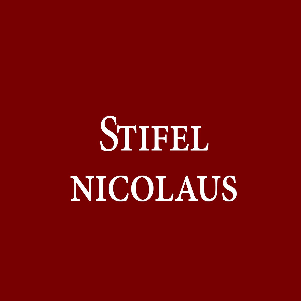 StifelNicolaus.png