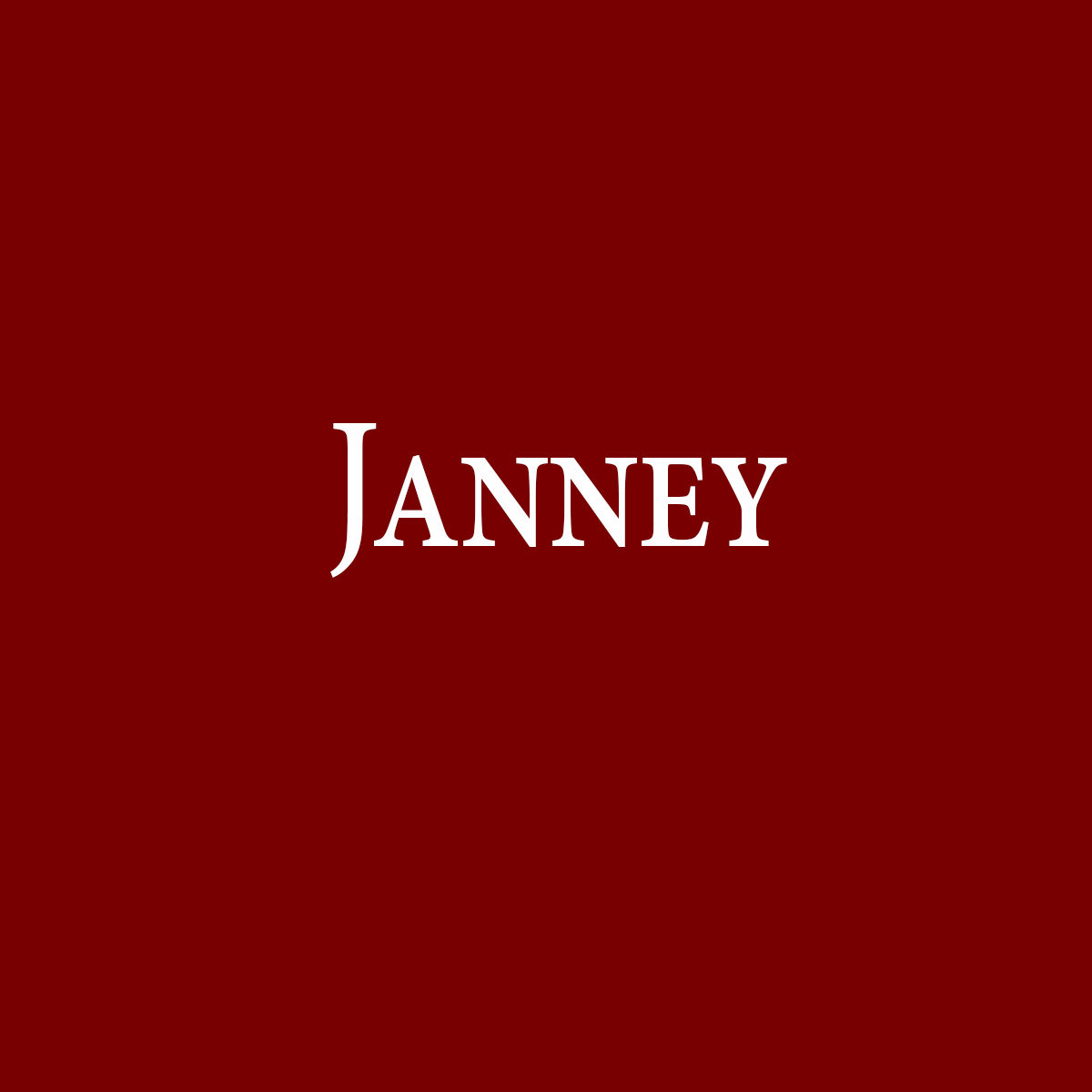 Janney.png