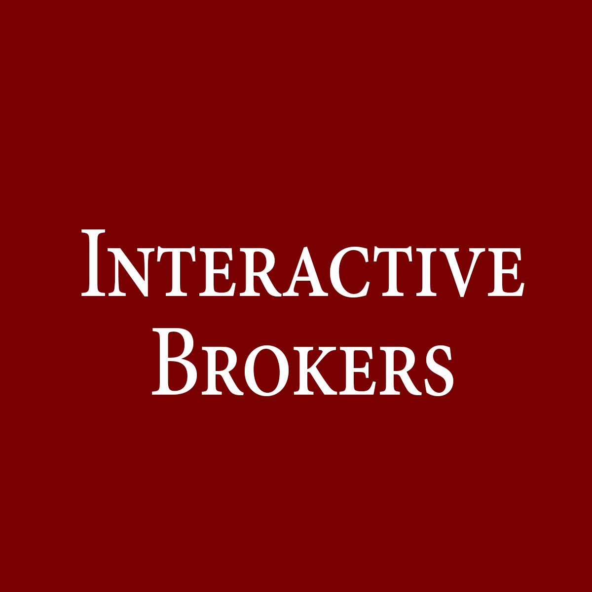 Intercative Brokers.png