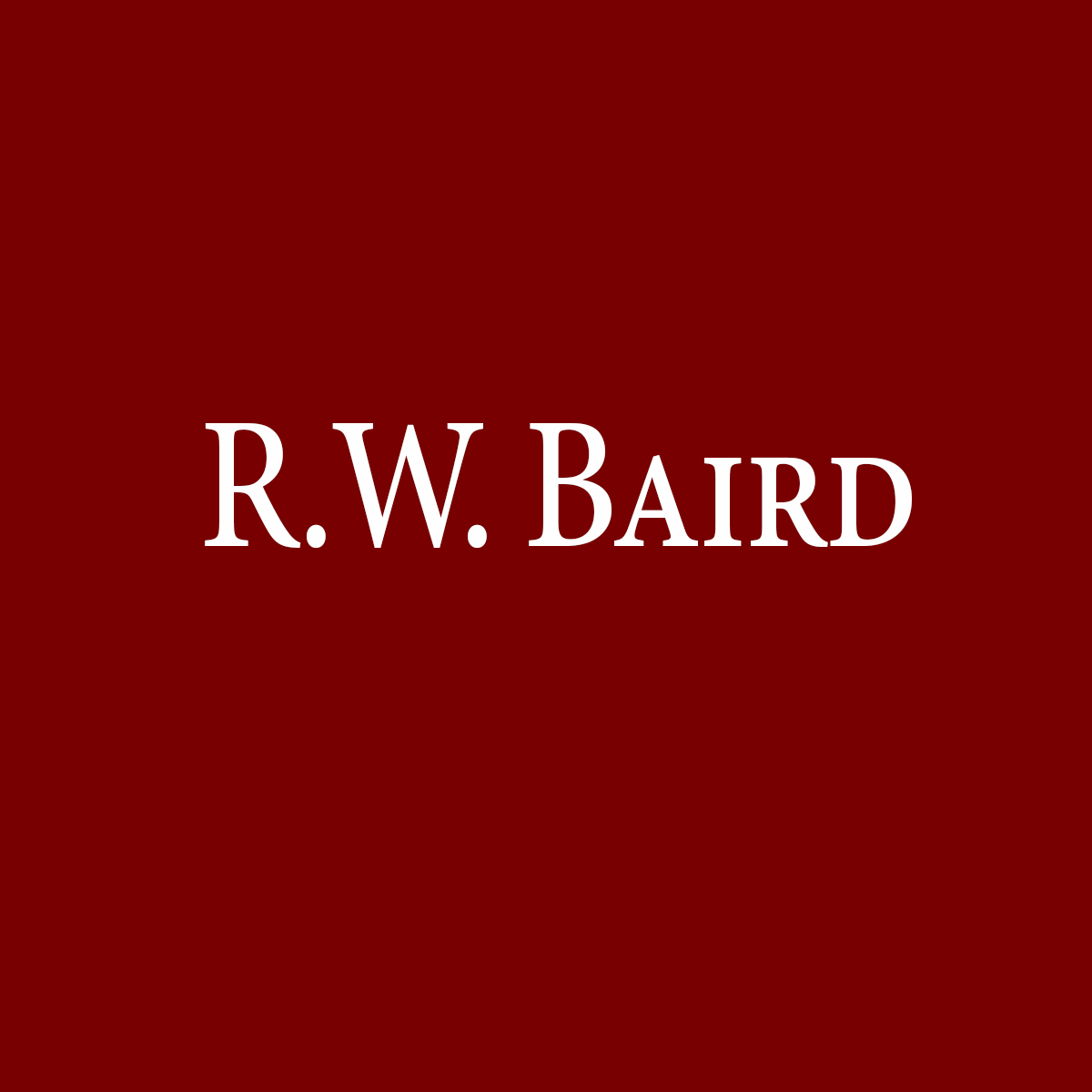 R.W.Baird.png