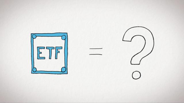 401K-ETFs-Capital-Wealth-Planning