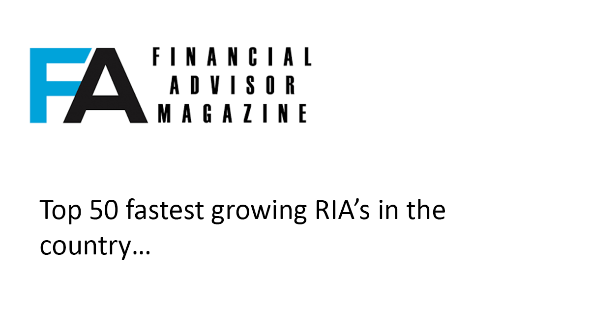 Top_50 Fastest Growing RIAs_Capital_Wealth_Planning.png