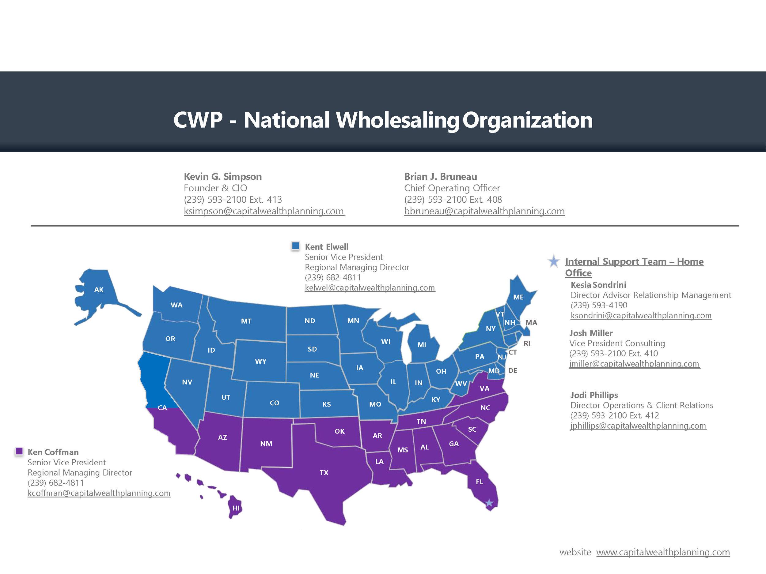 CWP_National_Sales_Team_Map_October 2019_v2_fnl.jpg