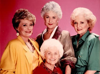 the-golden-girls.jpg
