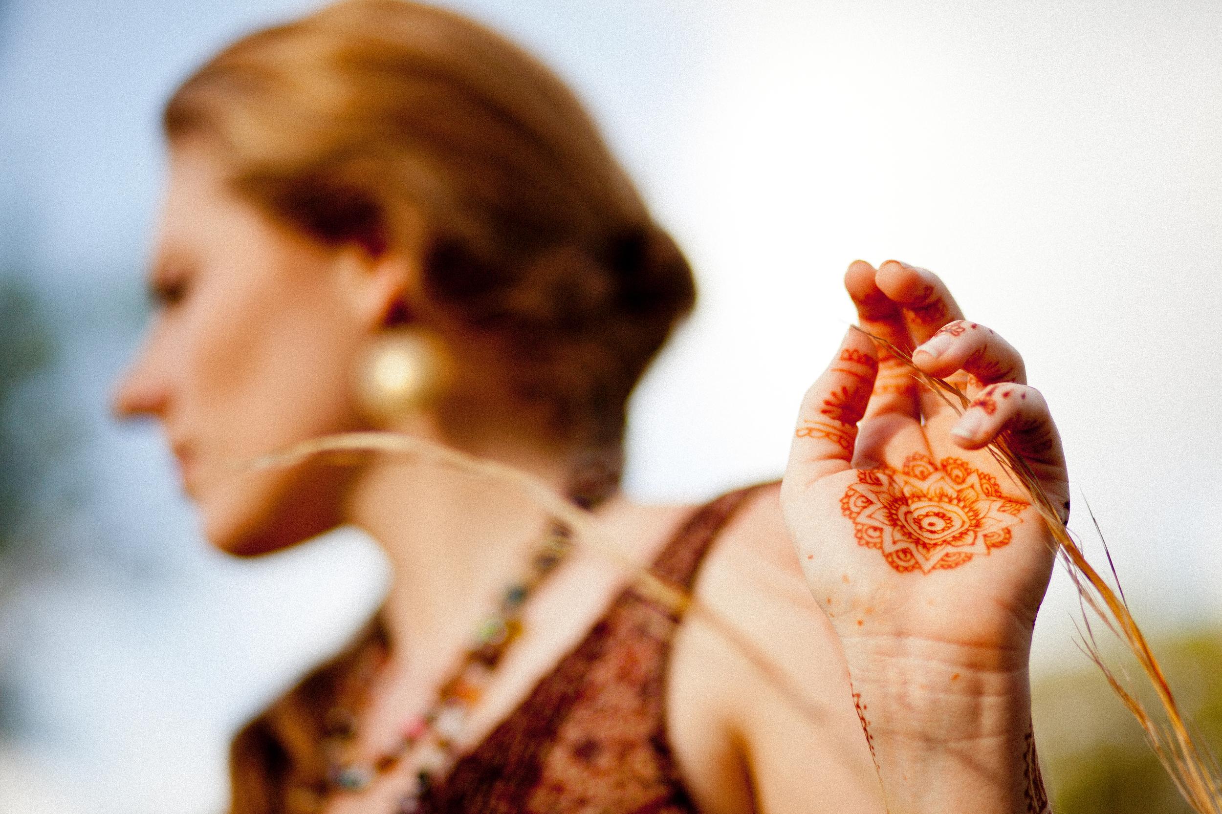 Annie - Woodland Henna-047.jpg