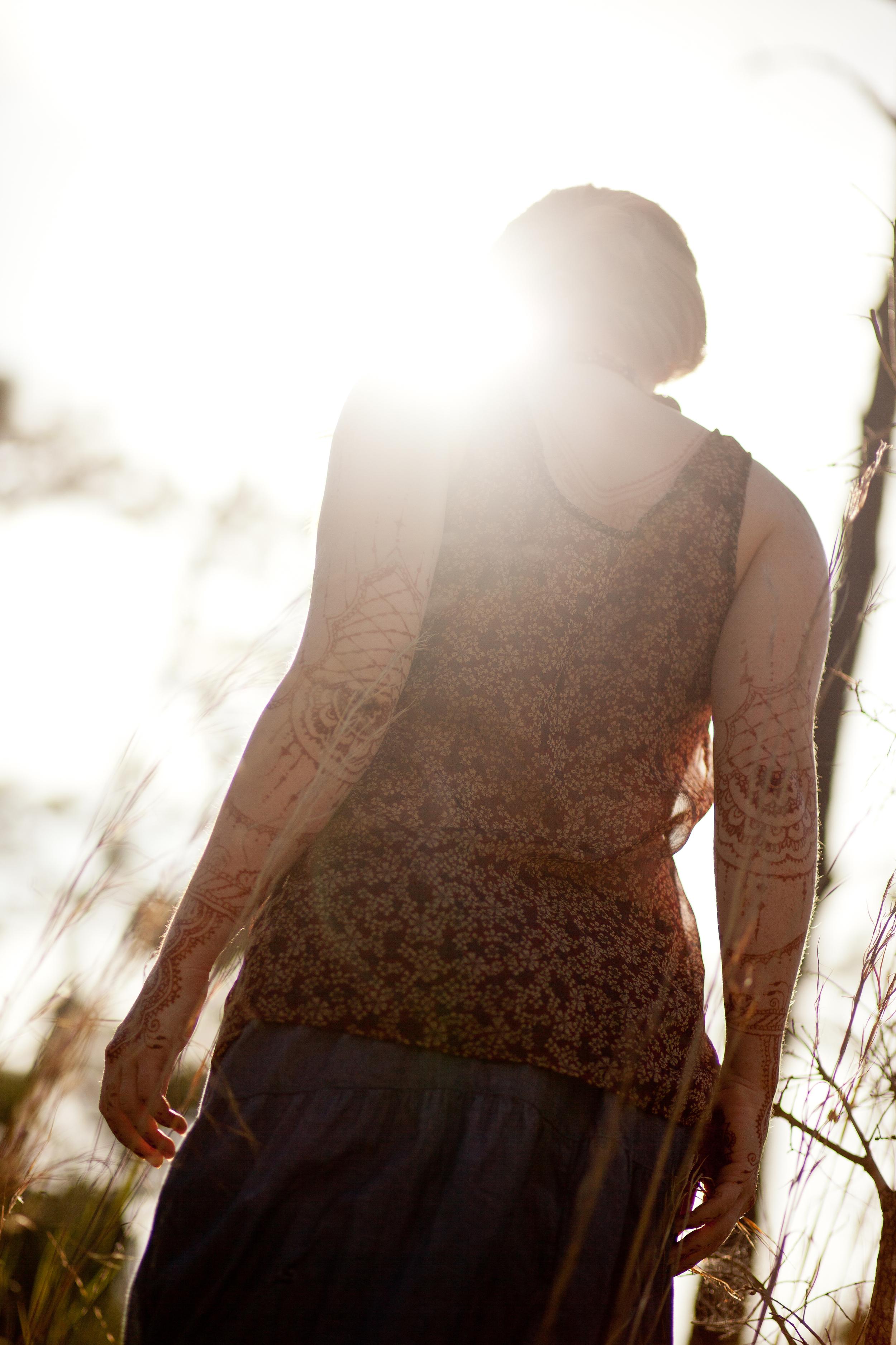 Annie - Woodland Henna-066.jpg