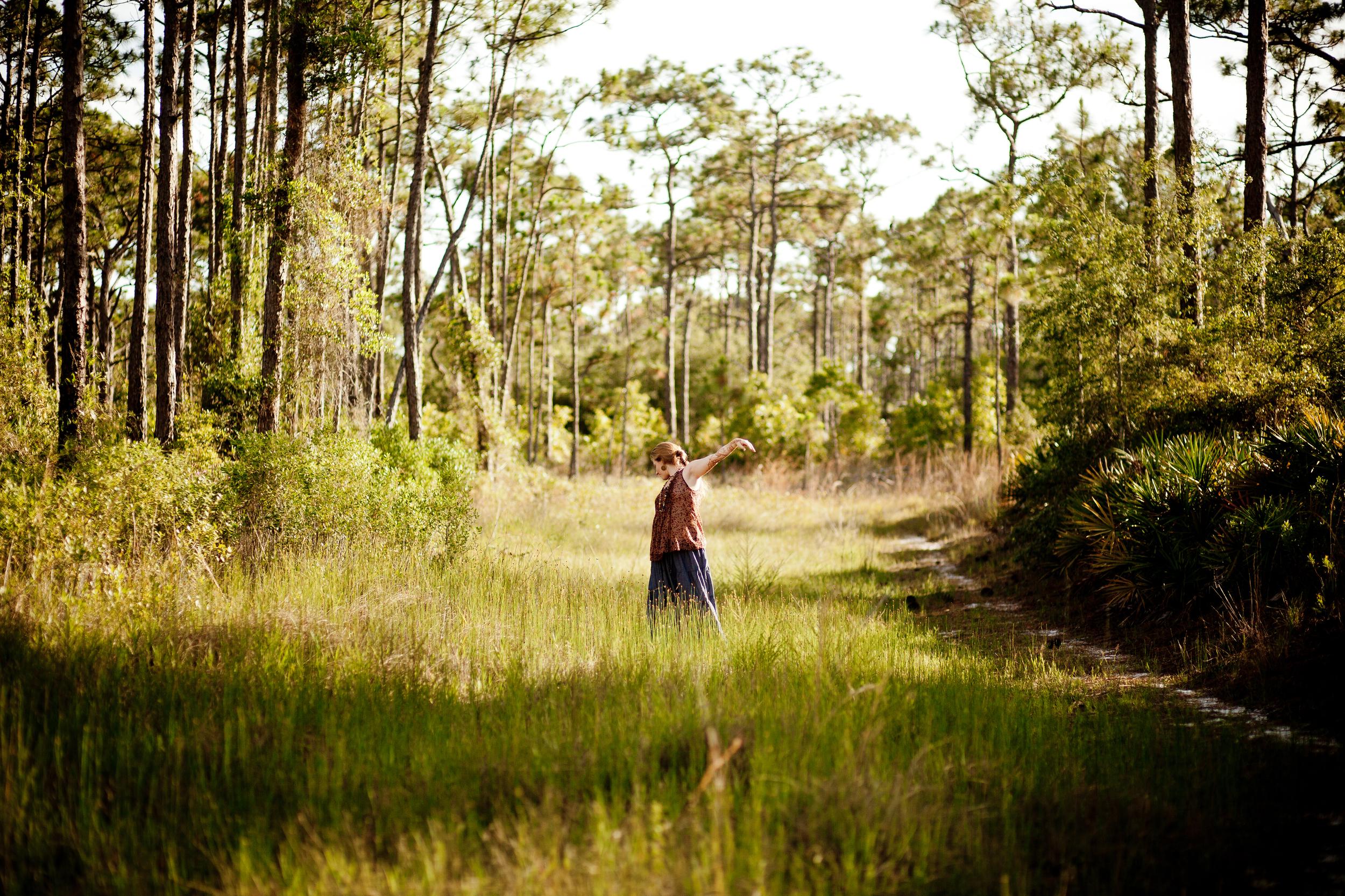 Annie - Woodland Henna-114.jpg