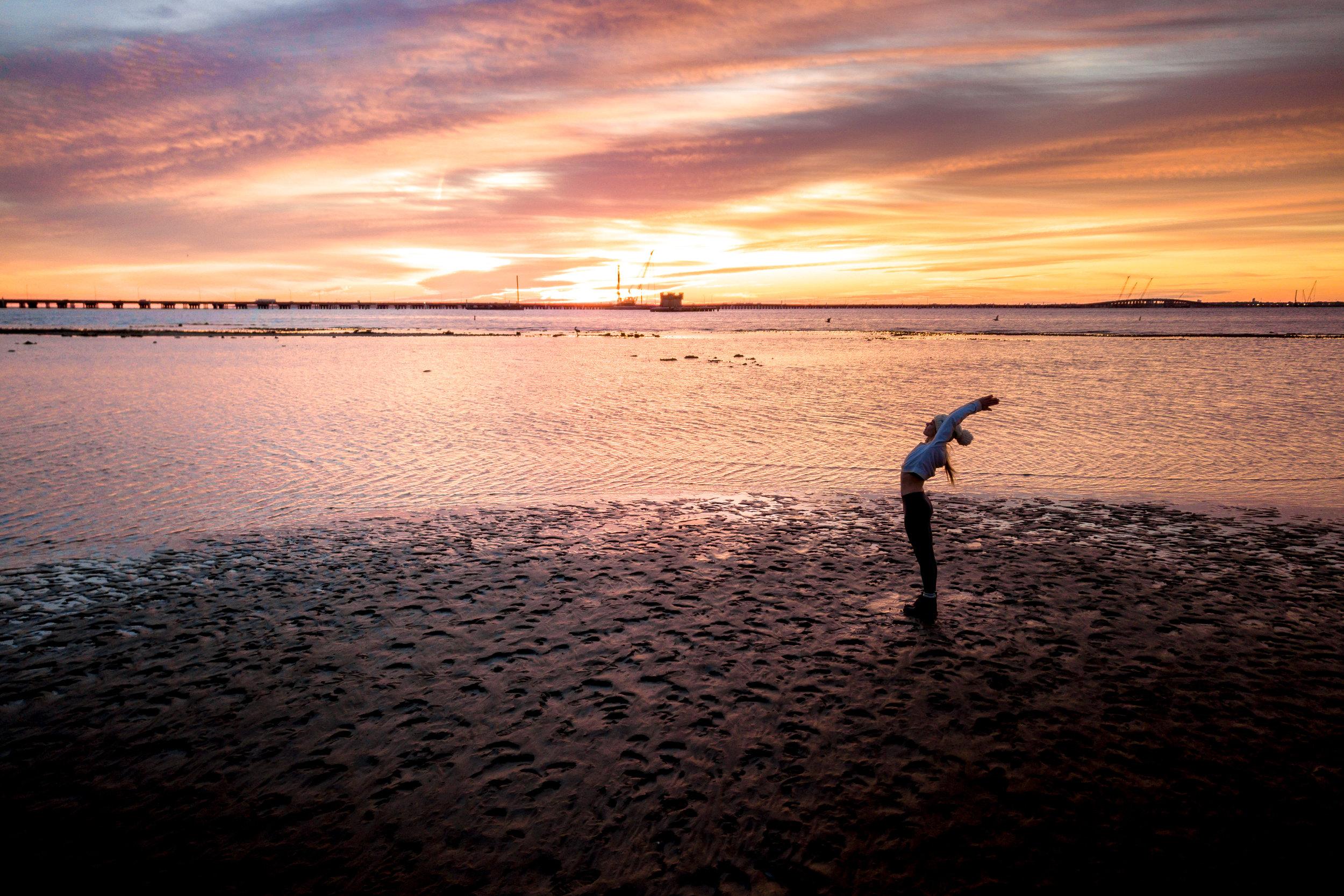 Megan - Sunrise Yoga-001.jpg