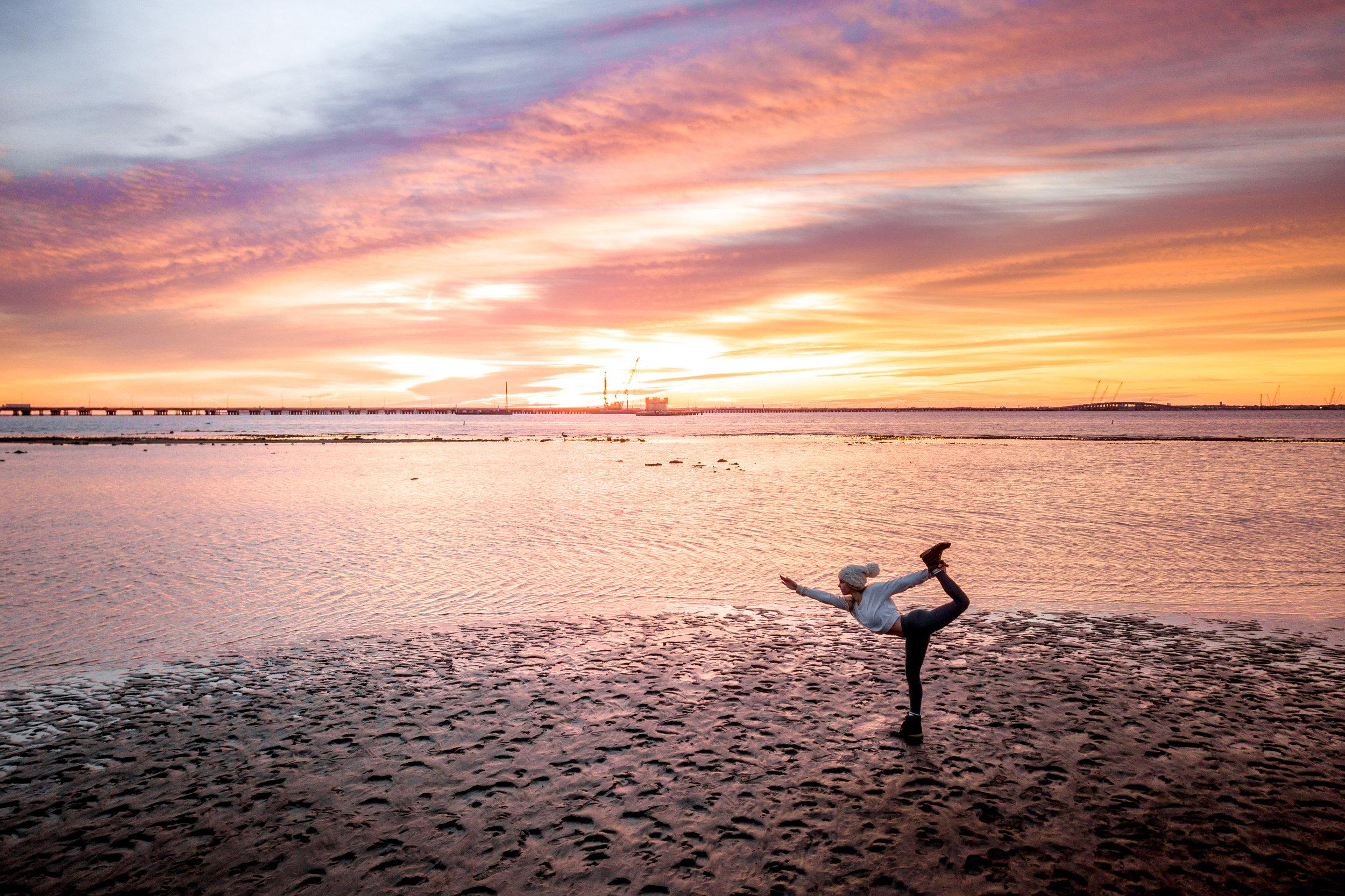Megan - Sunrise Yoga-003.jpg