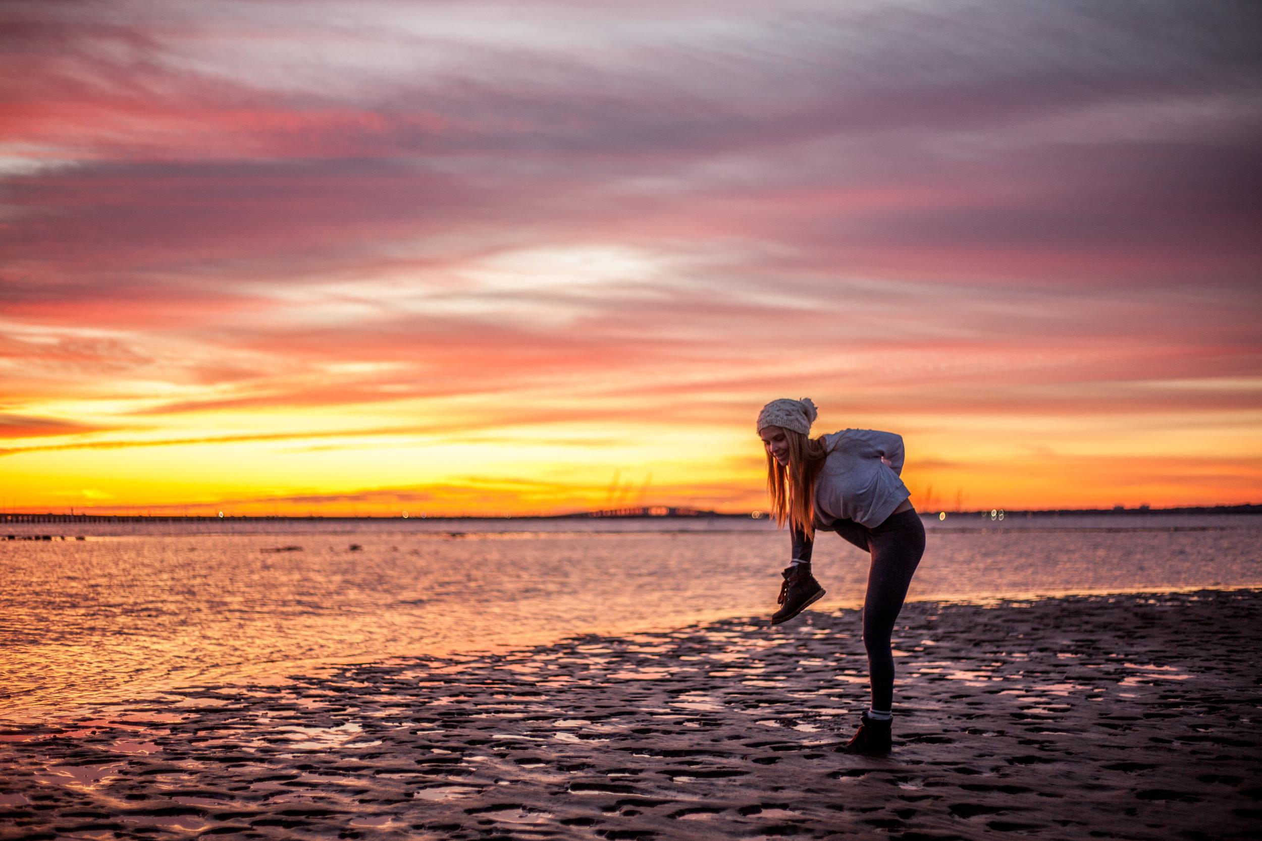 Megan - Sunrise Yoga-012.jpg