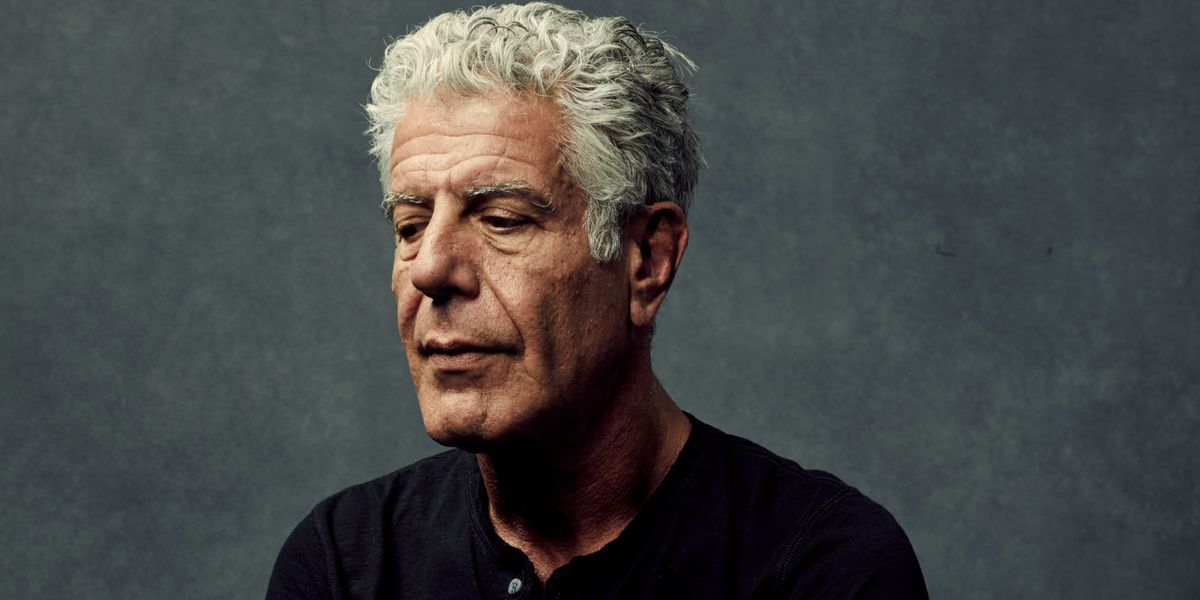 anthony-bourdain-from-wasted-the-story-of-food-waste-poses-at-the-picture-id671535524-hero-large-d94c1b4d-4b42-493b-bd1b-d28195b88cb1.jpg
