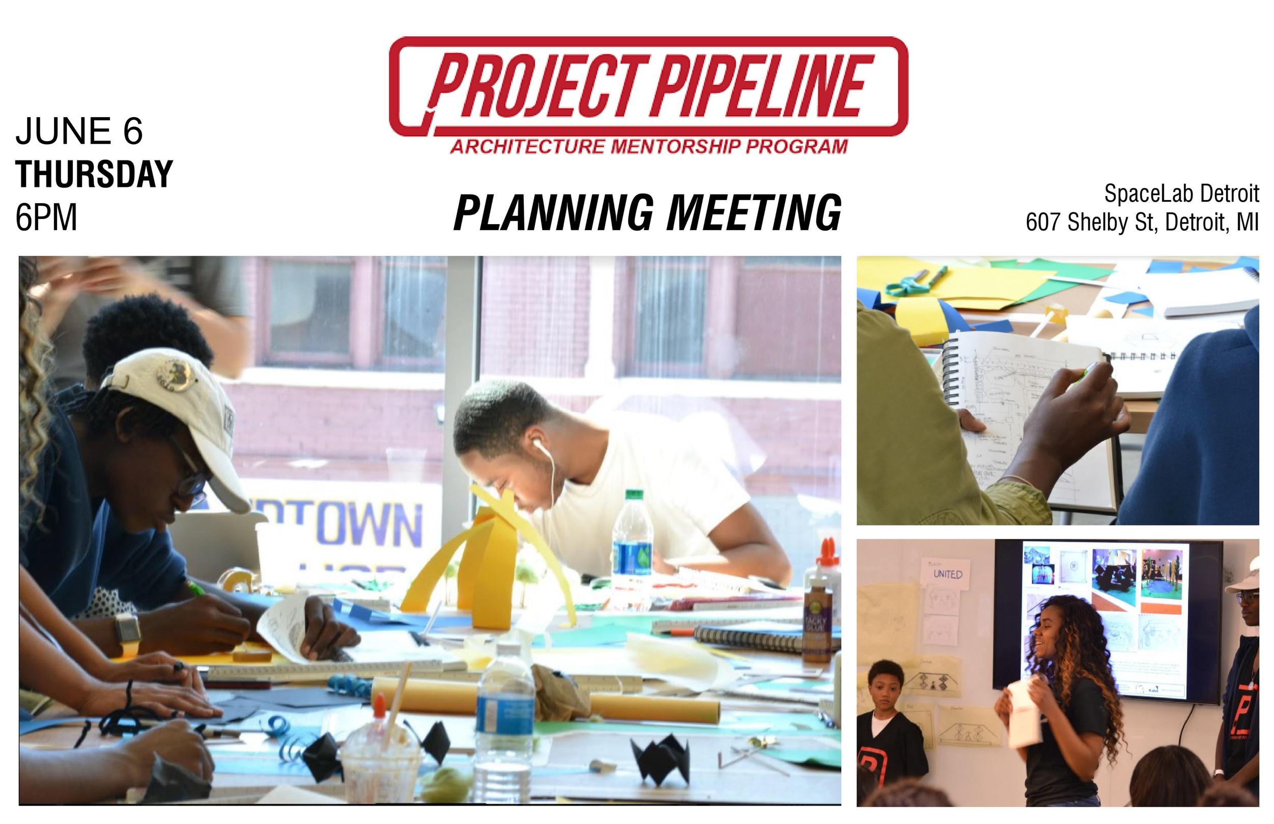 PLanning Meeting June 6.png
