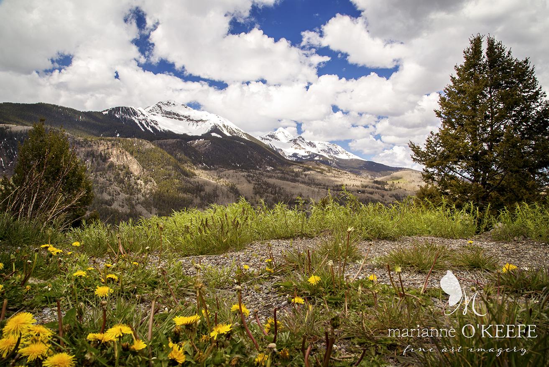 21Colorado_mountains.jpg