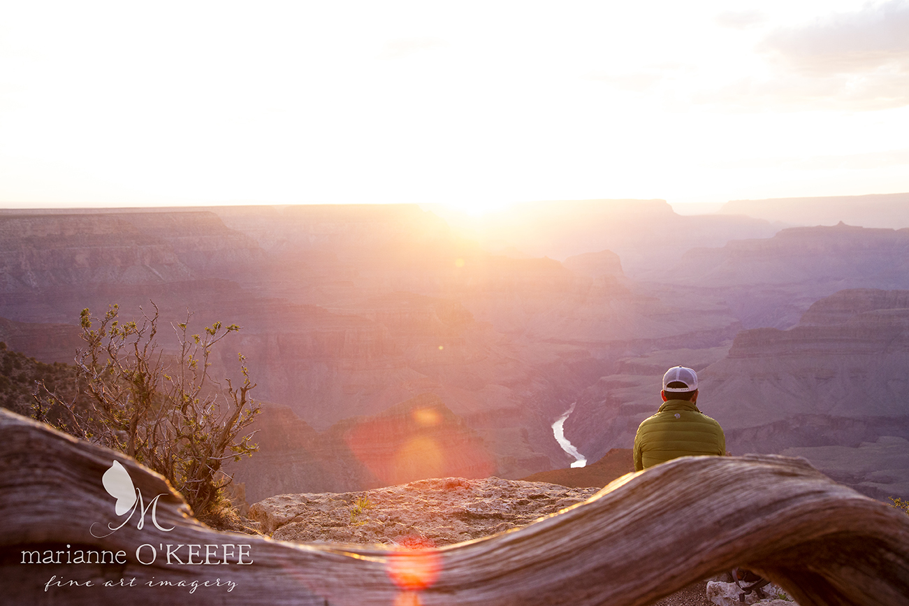 30GrandCanyon_bill_sunset.jpg