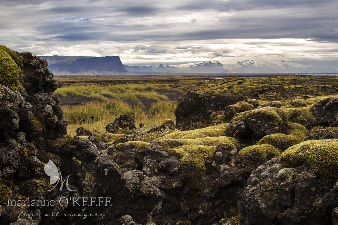 Iceland106_glaciers.jpg