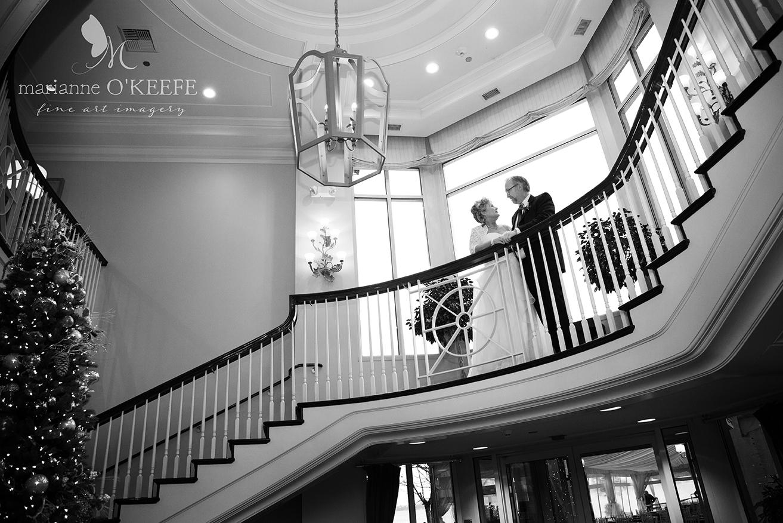 Wedding4_stairway_b&w_web.jpg
