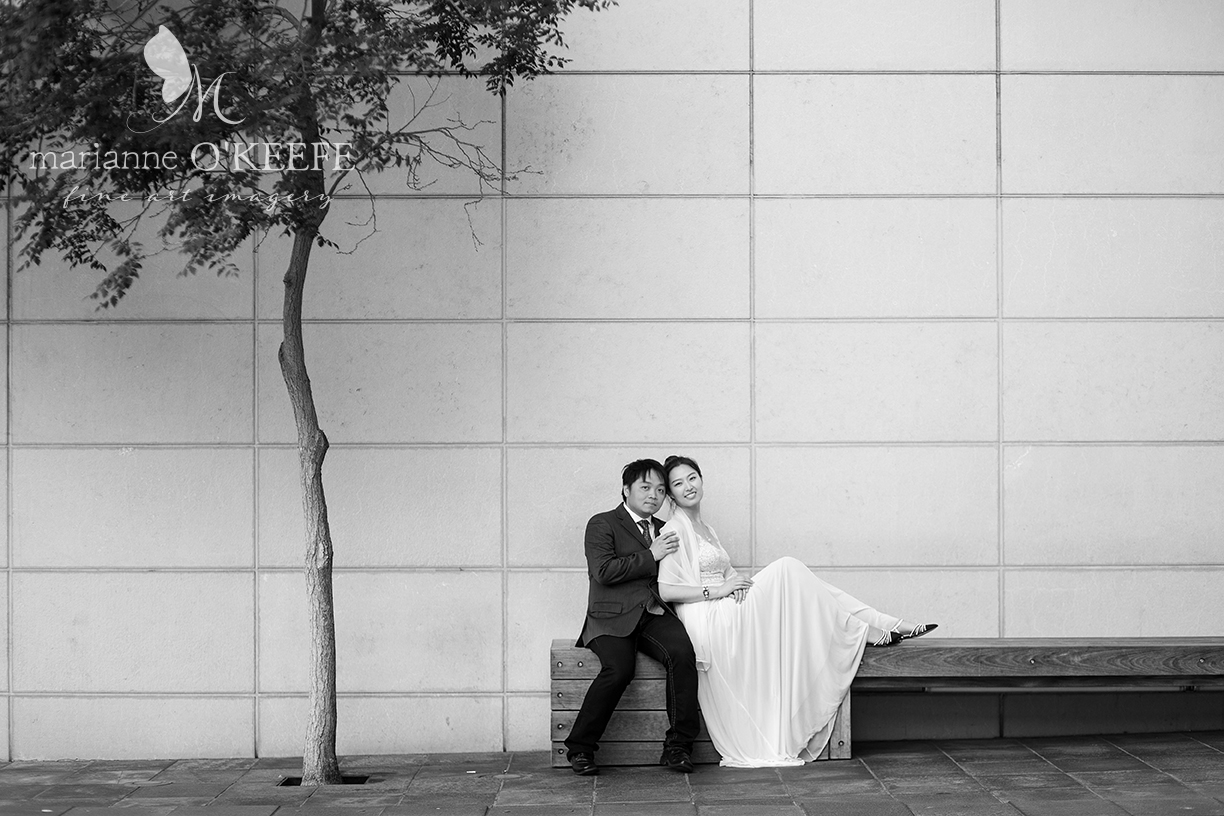 D&TWedding3_couple_b&w_web.jpg