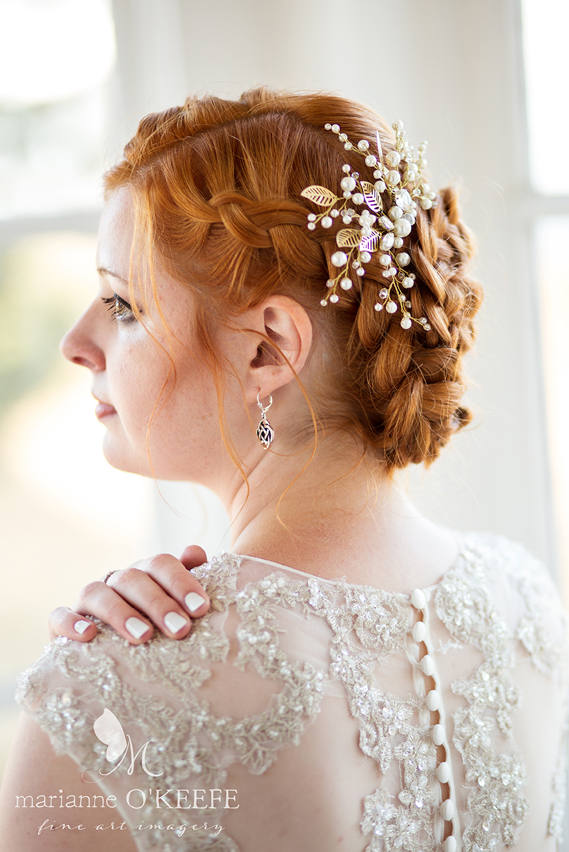 D&W8_bride_web.jpg