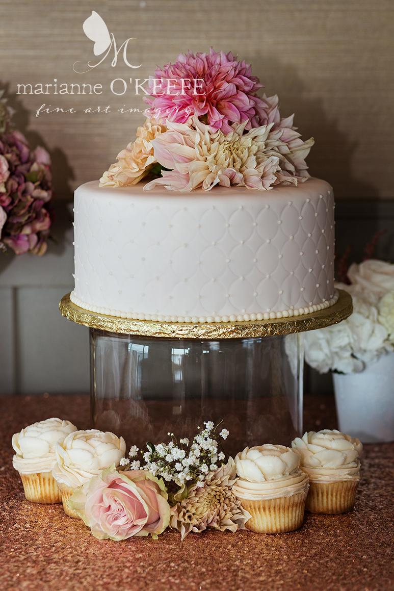 MilaWelcome2_cake_web.jpg