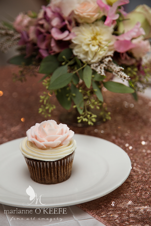 MilaWelcome172_cupcake_web.jpg
