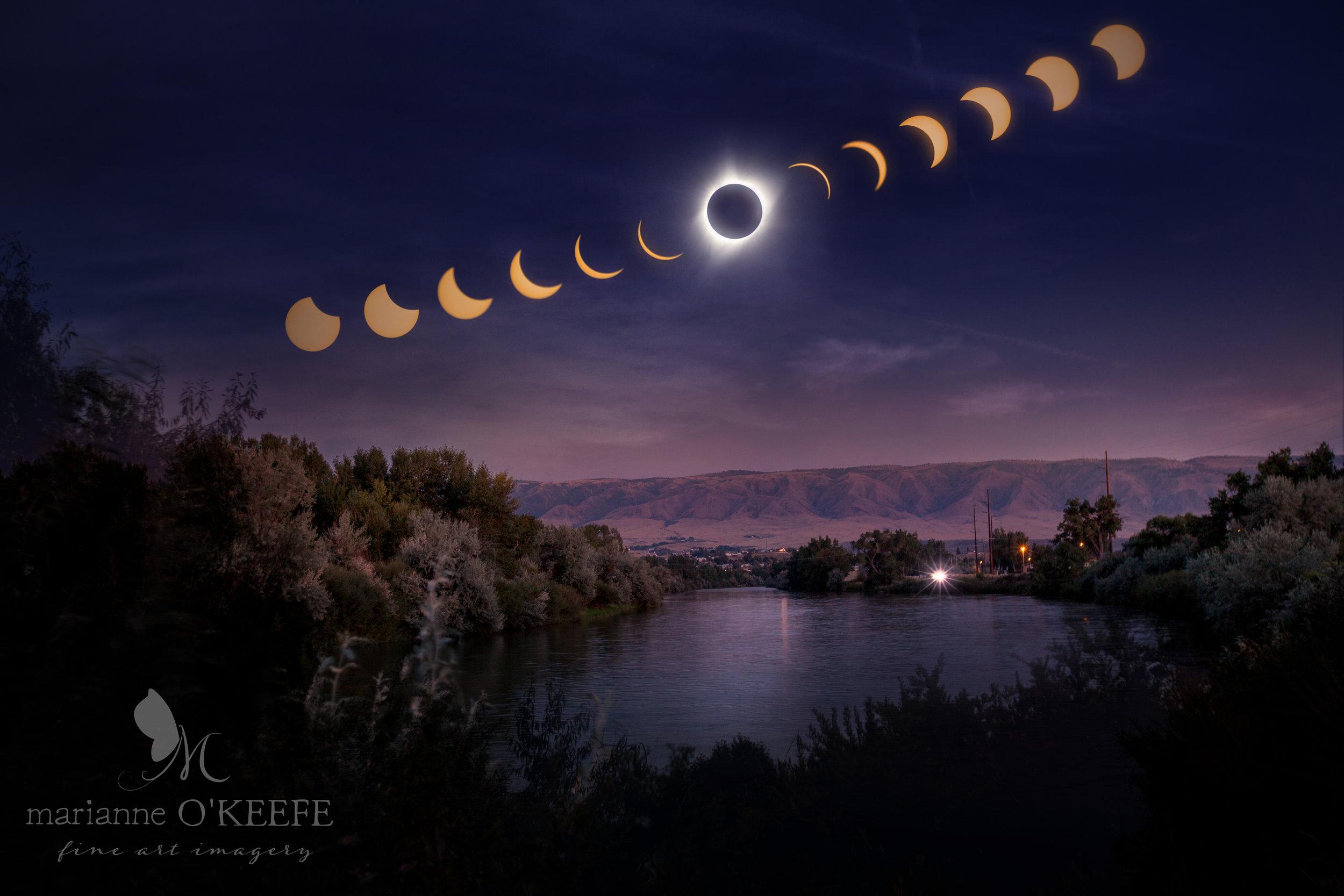 EclipseLandscapeFinal.jpg
