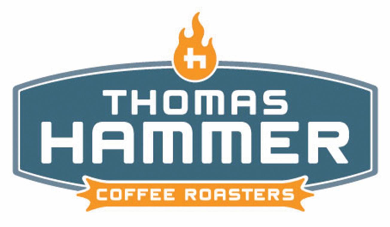 Thomas Hammer.png