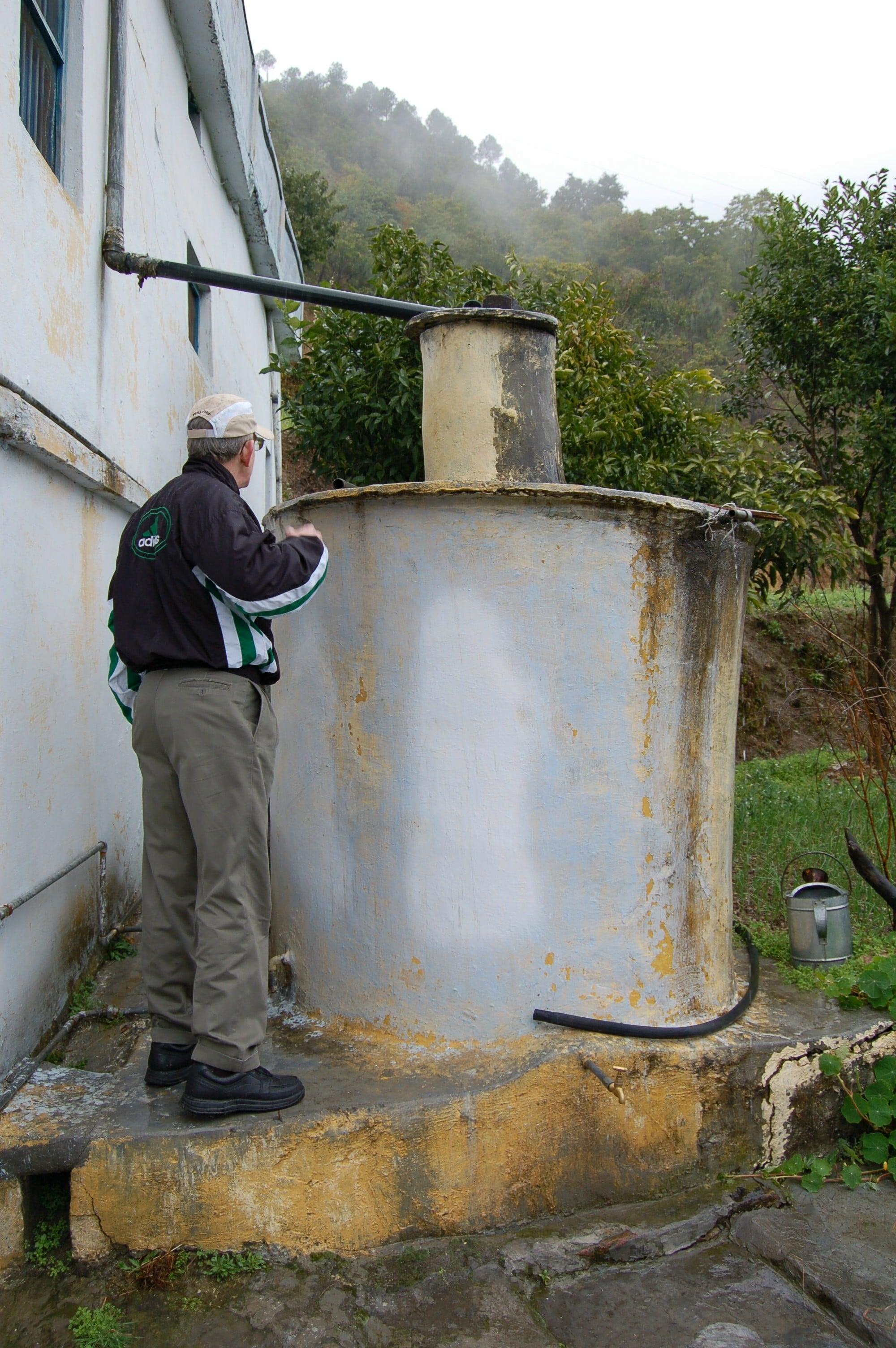 watertank (2).jpg