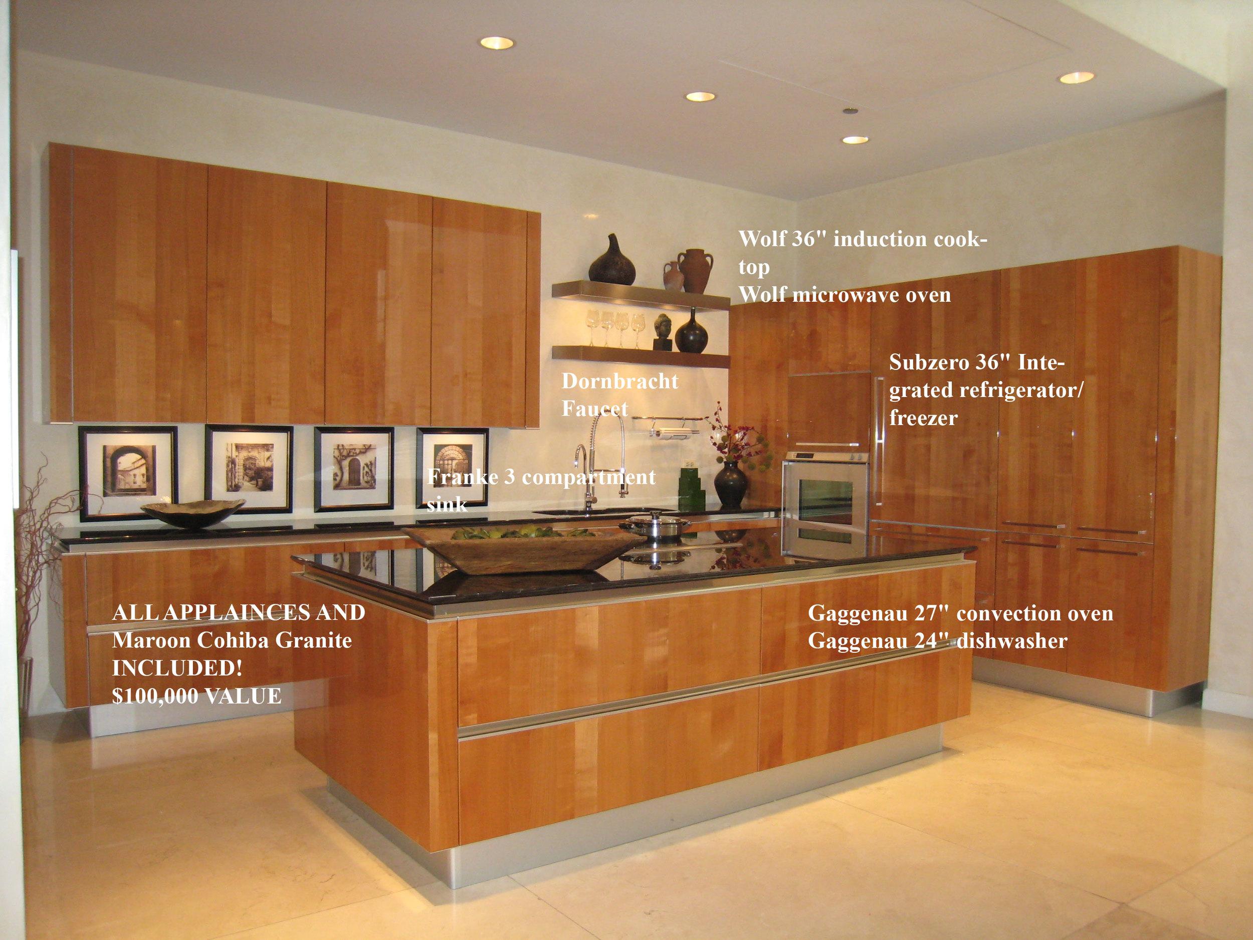 Showroom-Idea-Display-001.jpg