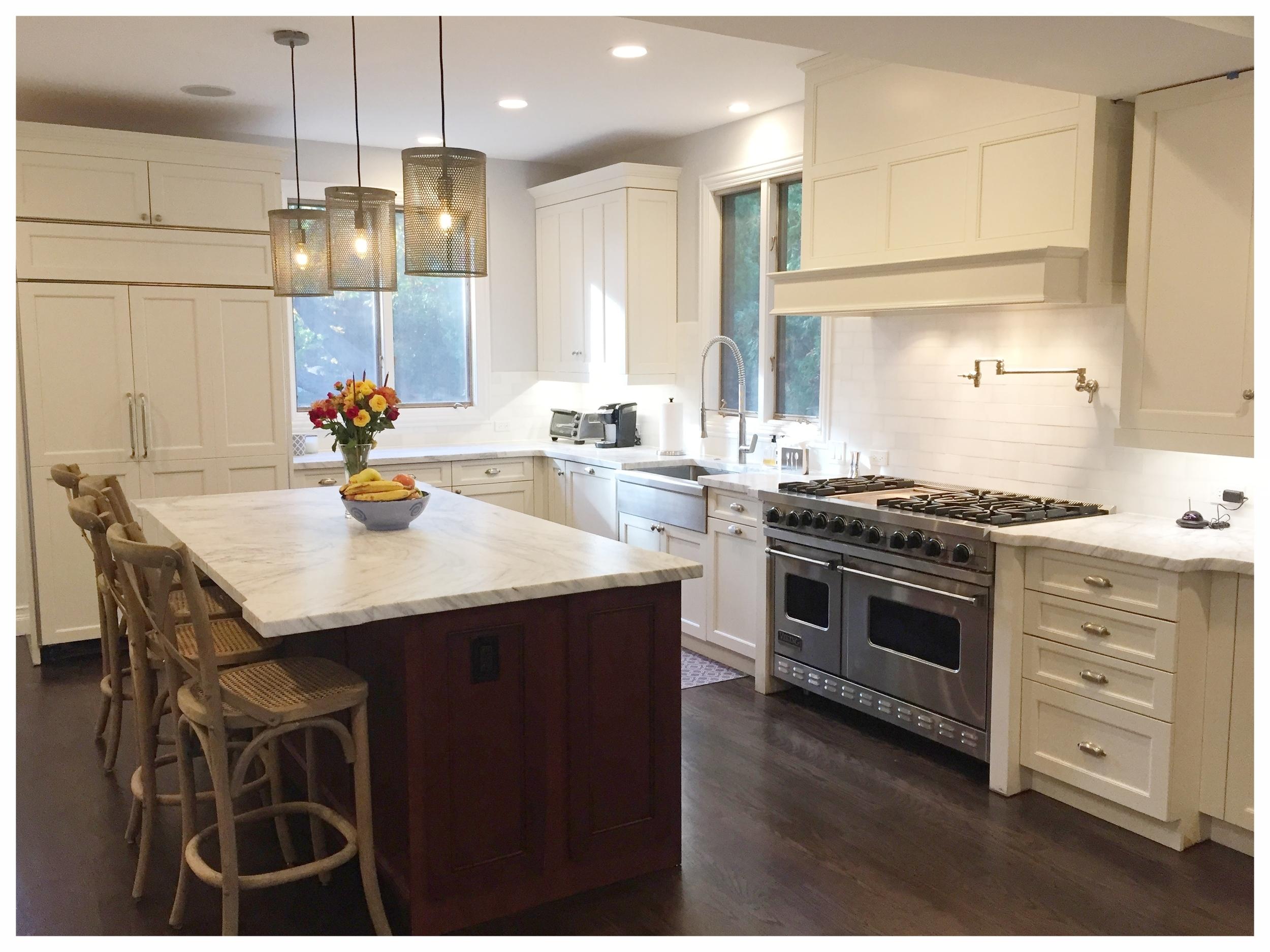 Mayer Kitchen.jpg