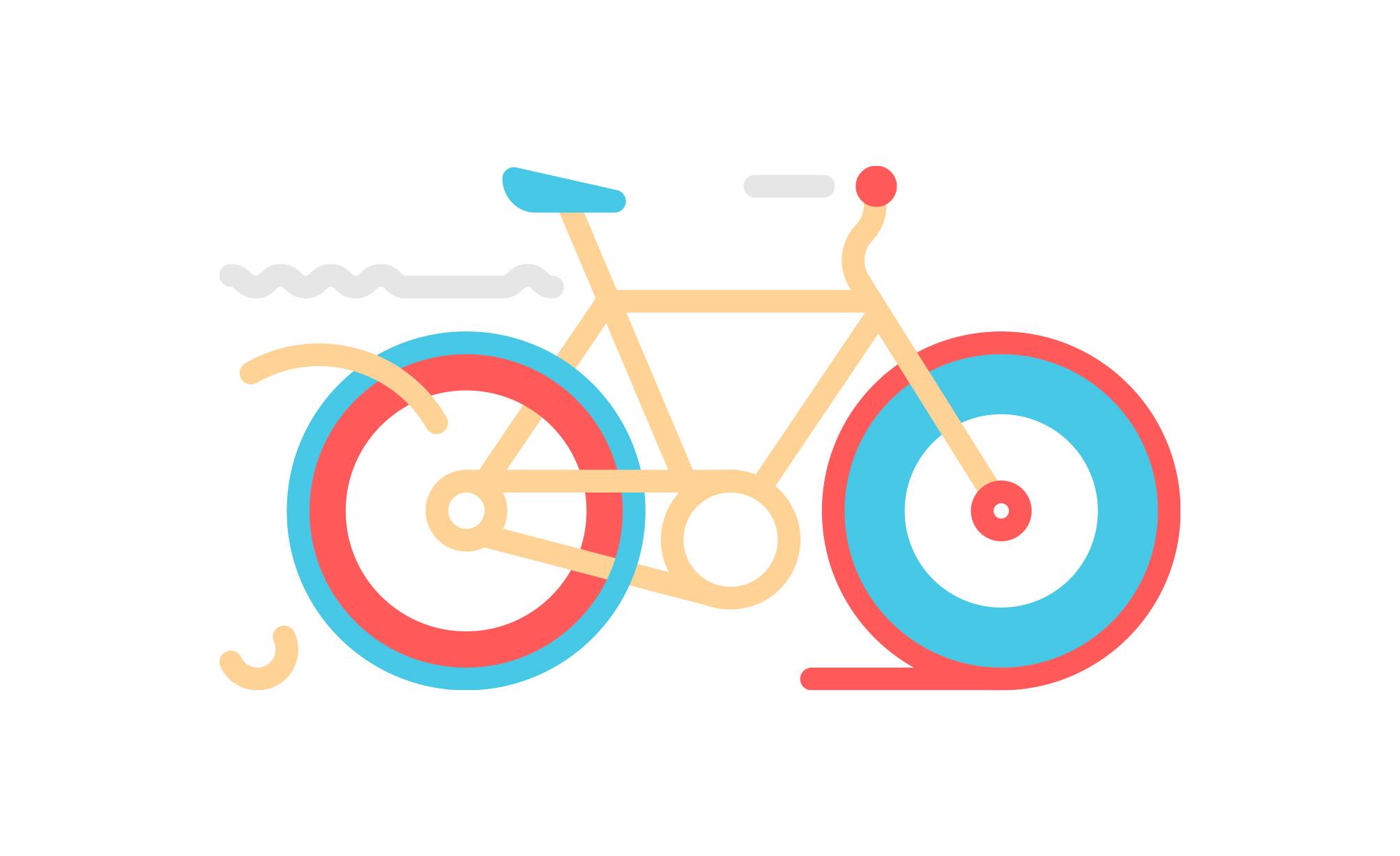 Bicicleta_1.jpg