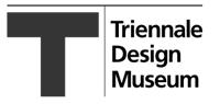 logo_tdm_white.png