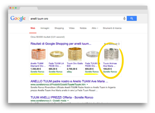 google-shopping-gioielli.jpg