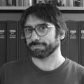 Stefano Pugliese