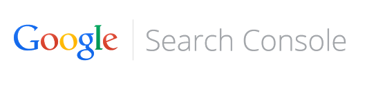 google-search-console_1505214.png