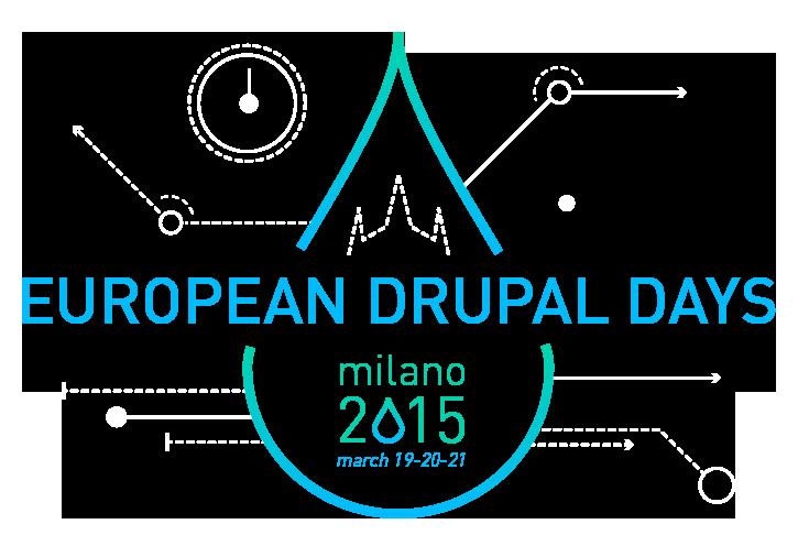european-drupal.days-2015.png
