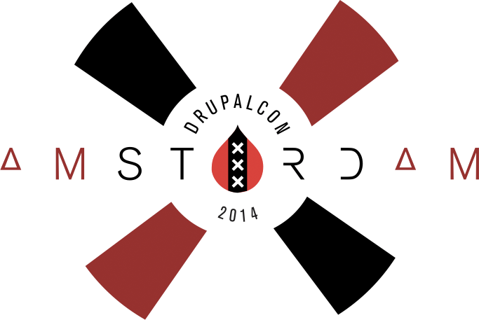 drupalcon-amsterdam-2014.png