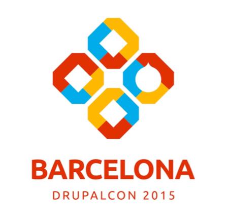 drupalcon-barcelona-2015.png
