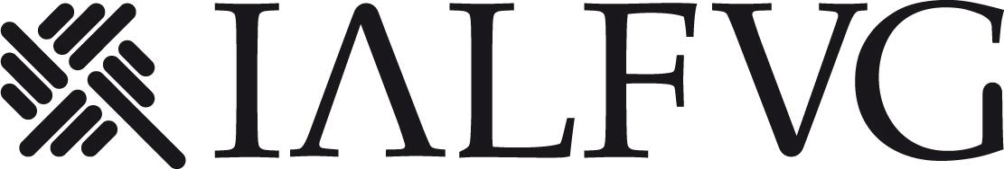 Logo IAL 2010 nero.jpg