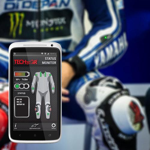 Realizziamo app mobile